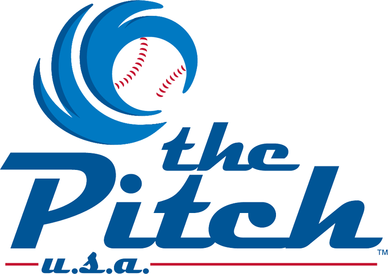 The Pitch USA - Myrtle Beach Pitching Instruction